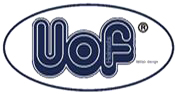 UOF Jockey Helmet - Jockey Equipment