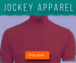 Jockey Apparel